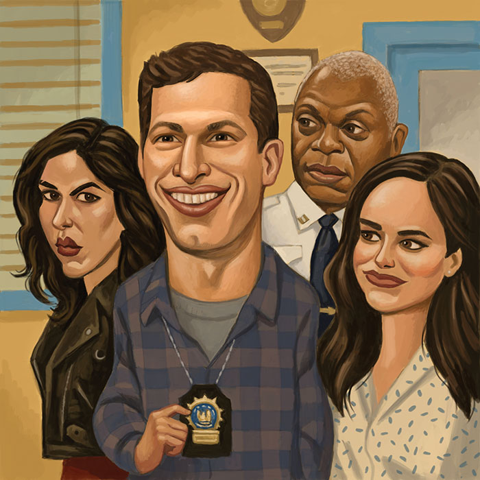 brooklyn99finalmt