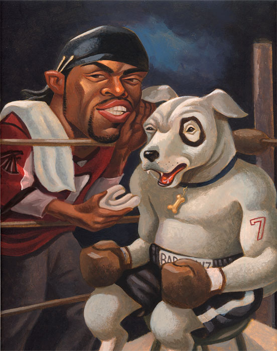 michael-vick-dog-fighting