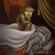trump-nightmare