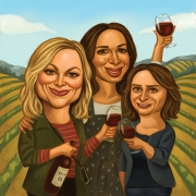 winecountryfinal