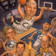 caaa-basketball.jpg