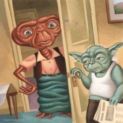 et-and-yoda