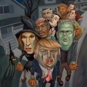 gop-halloween.jpg