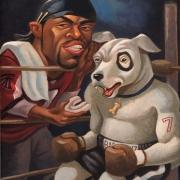 michael-vick-dog-fighting