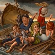 raft-of-the-minnow
