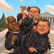 three-justices-reason