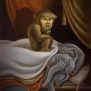 trump-nightmare